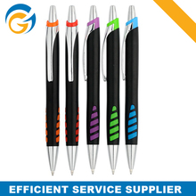 Cheap Alibaba Com Germany Derma Ball Pen