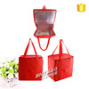 Best selling good quality colorful shopping bag