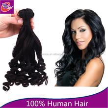 kanekalon marley braid hair extension fish wire hair extension natural chinese extension hair