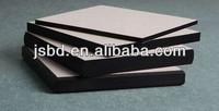 hpl compact laminate sheet