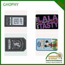 queen size bed comforter