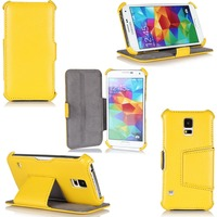 China Manufacturer New Design Funky Mobile Accessories For Samsung S5