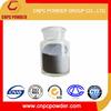 China Manufactor Aluminum Silicate Powder