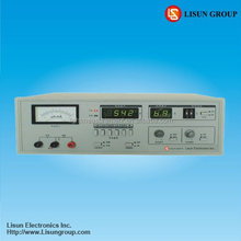 HF2686C-Electrolytic Capacitor Meter for Measuring Capacitor with High Accuracy and high stability