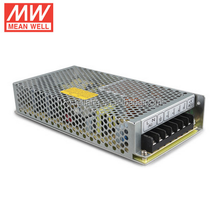 Meanwell NES-150-24 150W 24V Switching Power Supply