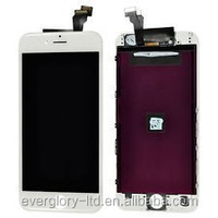 Hot! Cheap Price for Apple iPhone 6 6G 4.7inch lcd touch screen digitizer