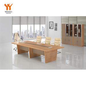 Кабины godrej мебель офис, call-Центр 4 местный рабочей станции