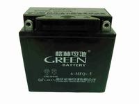 Green brand ev wheelchair/motorcycle battery