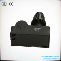 battery electronic lighters,gas patio heaters parts,ignitor