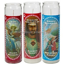 Church Candle manufacturer /quality Church Candle supplier
