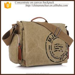 ben good 24 inch laptop computer shoulder bag cross body handbags purses messenger bags