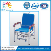 medical hot sale operating chair miami