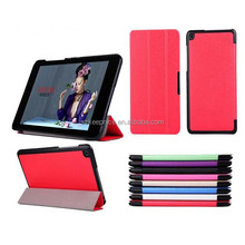 Unique Design Dustproof Flip Cute Tablet Sleeve,High Quality PU Leather Stand Tablet Cover Cases