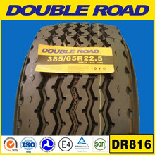 Radial Truck Tyres/ TBR Tyre 385 65 22.5
