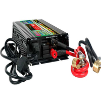 dc to ac inverter UPS 500VA-3000VA 12V/24V dc to 110/220v ac for pakistan