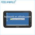 7 polegada tablet pc gps monitor lcd pode suportar rs232 e ttl