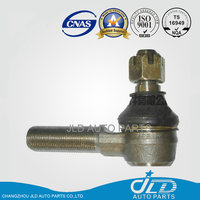 OUTER TIE ROD END 45046-35080 45046-39256 FOR TOYOTA HILUX 4WD