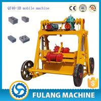 building construction tools and equipment moving brick making materials