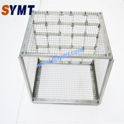 Pure Mo1 Net Material Frame Manufacturer China
