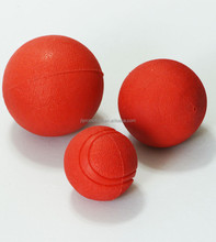 Natural rubber basketball new style official size rubber basketball small rubber basketball