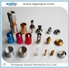 dongguan best cheap but high precision custom klt brand hydraulic press with a capacity of 63t