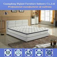 cooling european size kingsdown mattress