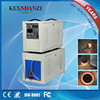 hot sale KX5188-A45 high frequency induction furnace/high frequency induction heater/high frequency machine
