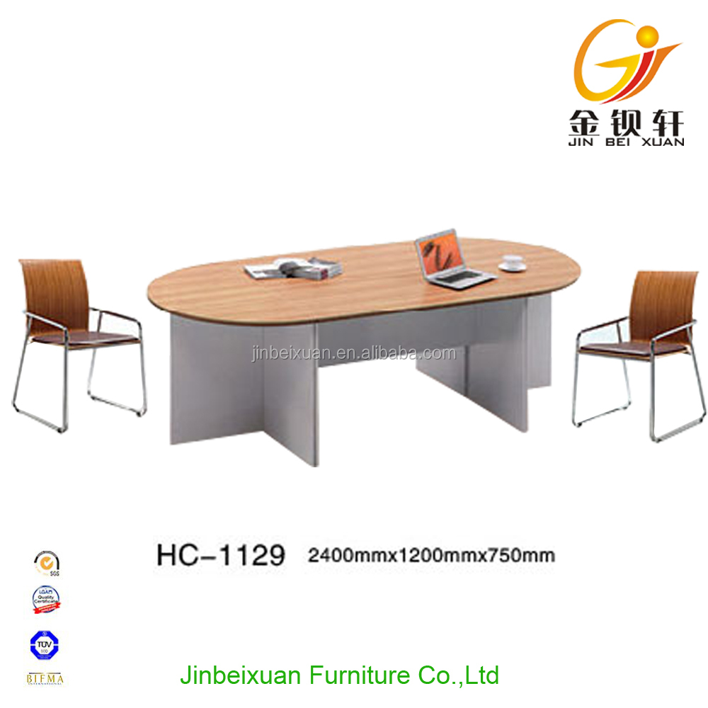Similiar Small Round Conference Table And Chairs Keywords – Small Round Office Table