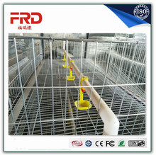 chrome plated chicken cage for sale in philippines