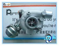 Turbocharger 454231-5010s 028145702r GT1749v Turbo For Skoda Superb I 1.9 TDI