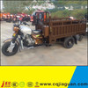 150cc Trike Bike Truck Cargo Tricycle