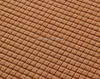 75D yarn customlize drop needle Polar Fleece fabric