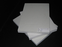 pvc flexible plastic sheet 1-40mm