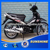 SX110-11 High Quality Stable Performance 110cc Motorcycle Cub