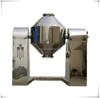 machines for spice mixing