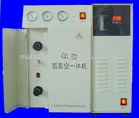 NHA Series Nitrogen & Hydrogen & Air Generator