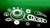 Sell PTFE Gasket