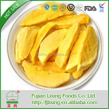 Design latest dried fruits philippines mango
