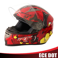 used motorcycle helmets for sale