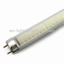 TUV UL approved T8 led tube light whit reasonable price and high quality