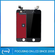 mobile phones display Brand new low price For Iphone 5 Digitizer,For Iphone 5 LCD Digitizer,For Iphone Digitizer Lcd wholesale