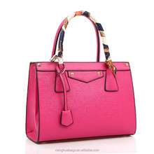 Beautiful Fashion Shoulder And Hand Bag Hand Bags For Ladys
