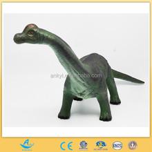 animatronic dinosaur for sale/toy dinosaur/Brachiosaurus toy
