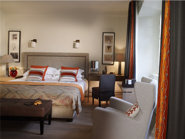 Grand Hyatt Hotel Furniture Liquidators Florida Poland