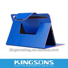 tablet cover, bag for tablet pc, cases for tablets