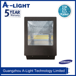 40w dlc photocell outdoor led lights driver vary installation methods led mini wall pack cool white