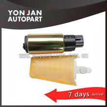 toyota corolla accessories electrical fuel pump OEM 23221-46010