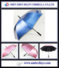 All large golf umbrella custom printing umbrella