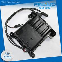 air shock absorber compressor car for porsche OE#97035815108