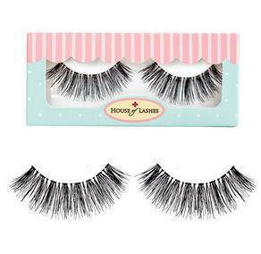 House Of Lashes, 100 Human Hair Eyelashes, Custom Human Hair Eyelashes (5).jpg